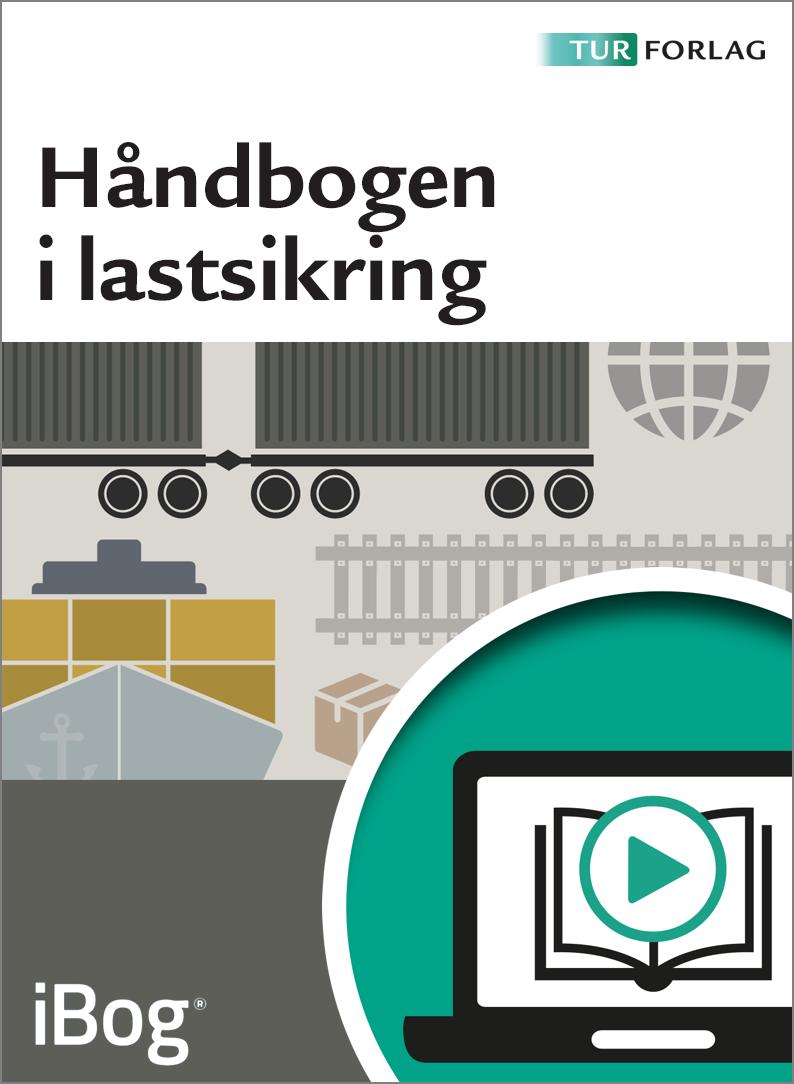 Håndbogen i Lastsikring